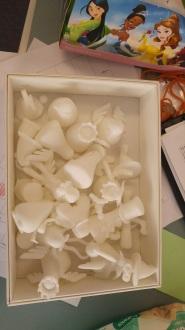 08-11-17 Kafanelis Yr 2 - Printed Artefacts