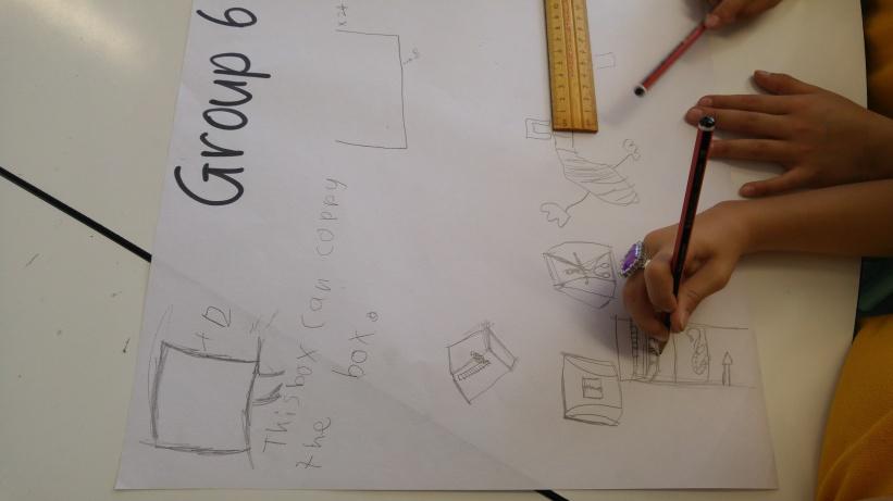 13-10-17 Kitanovksa Lesson #1 Year group b