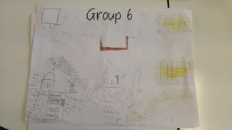 13-10-17 Kitanovksa Lesson #1 Year - group