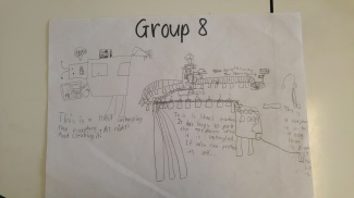 13-10-17 Kitanovksa Lesson #1 Year1 group8