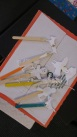 13-11-17 Yusufova - offline prototypes