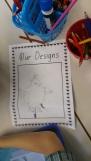 13-11-17 Yusufova - student blueprint